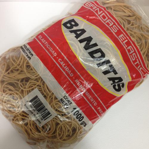 BANDAS-ELASTICAS-kilo
