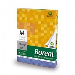 RESMA boreal a4