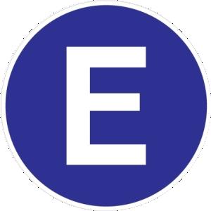 estacionamiento-libreria-papelera