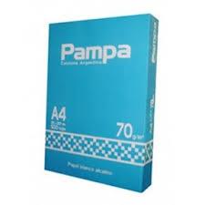 pampa 70