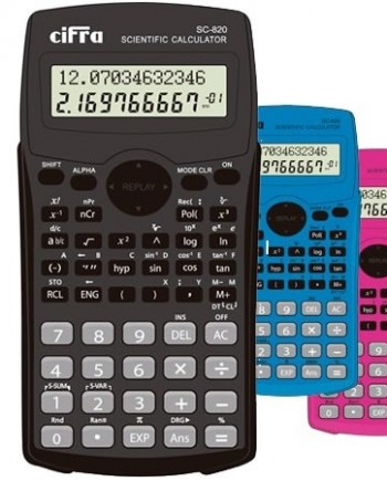 calculadora-cientifica-cifra-sc-820-D_NQ_NP_642427-MLA27518378431_062018-F