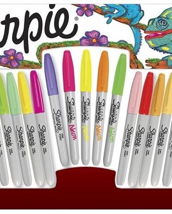 sharpie-marcadores-fibra-finos-x21-D_NQ_NP_734649-MLA29102373952_012019-F