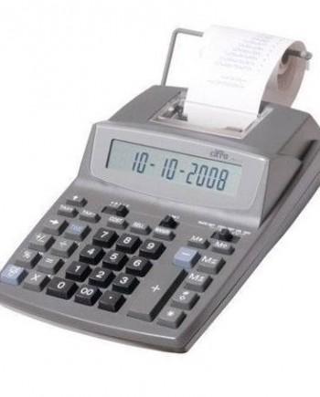 calculadora-con-impresor-cifra-pr-1200